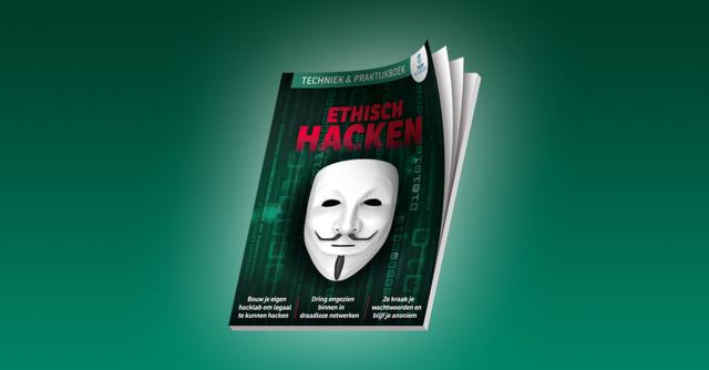 Tech Academy ethisch hacken