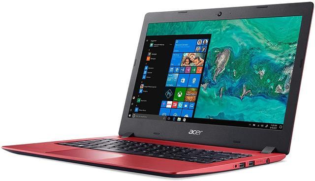 Acer Aspire 1 A114-32-P5GM
