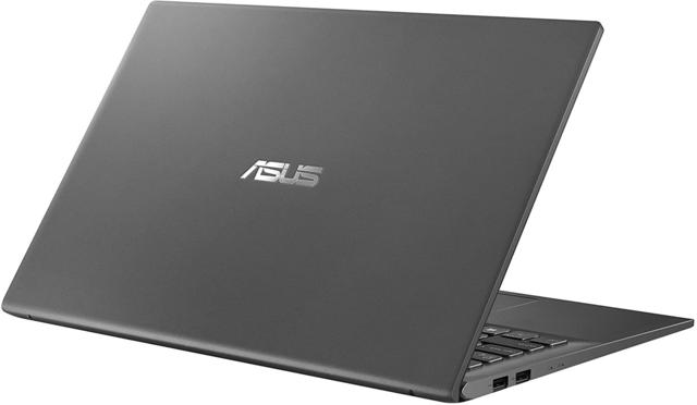 ASUS VivoBook 15 X512DA-EJ496T