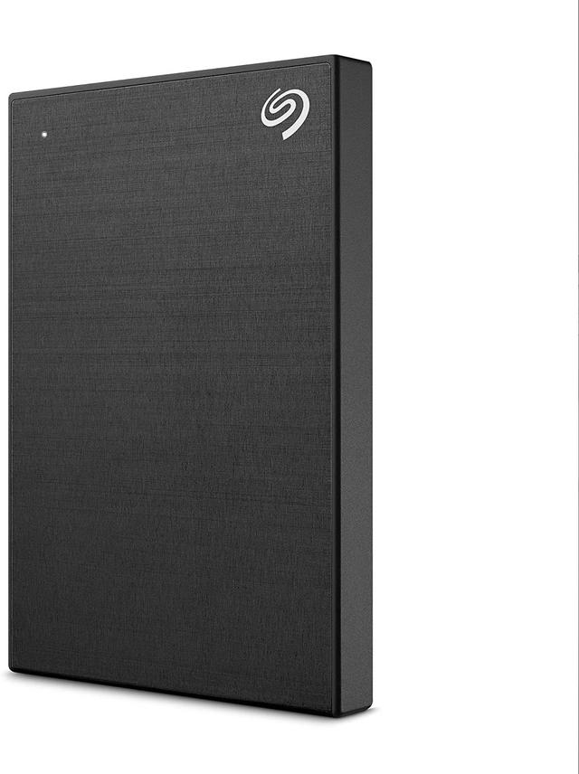 Seagate One Touch HDD 2 TB