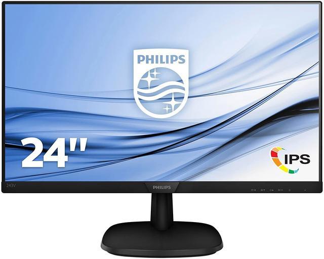 Philips 243V7QDSB-00
