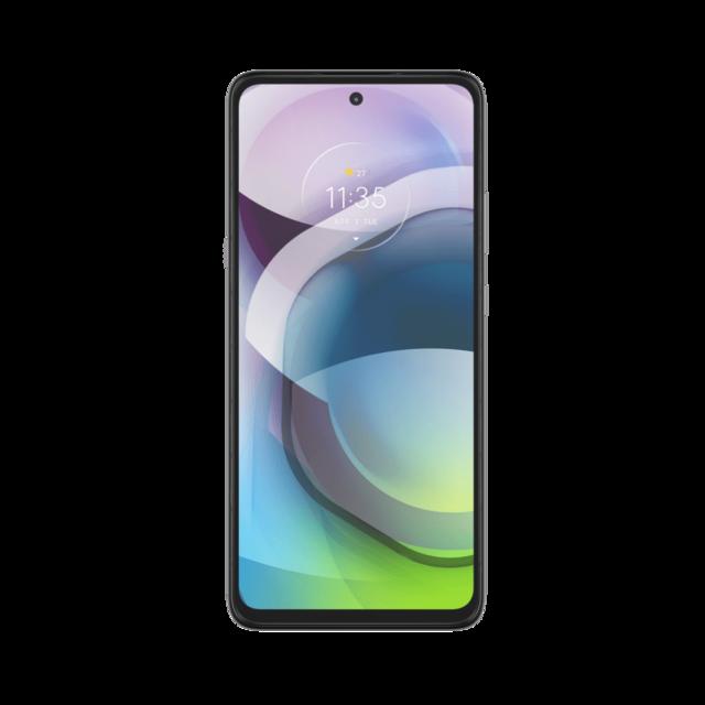 Motorola G 5G