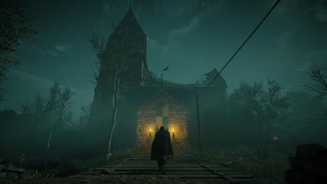 screenshot games