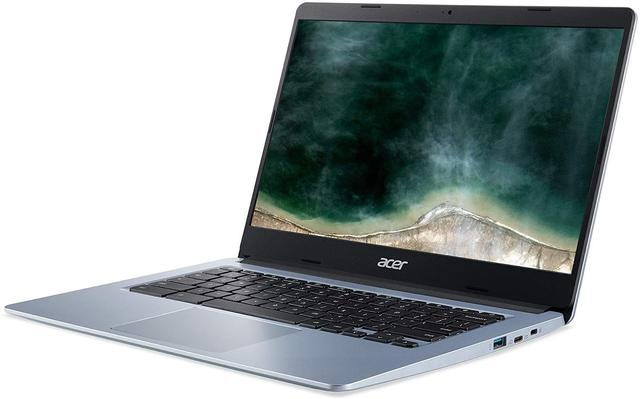Acer Chromebook CB314-1H-C0MU