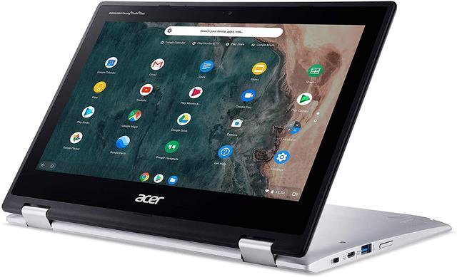 Acer Chromebook Spin 311 CP311-2H-C3DG
