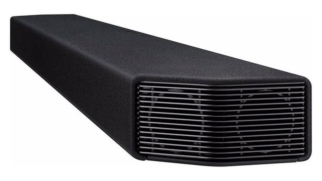 Samsung HW-Q950T Dolby Atmos Soundbar