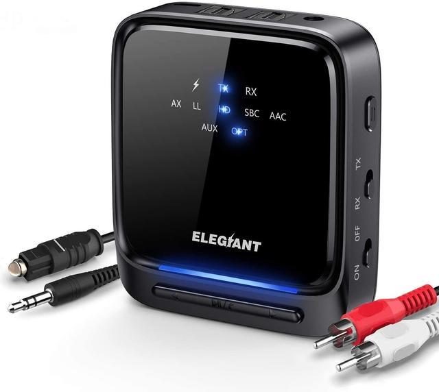 Elegiant BTI-006
