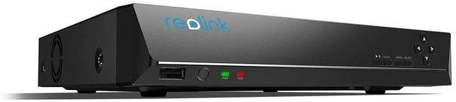 Reolink RLN8-410