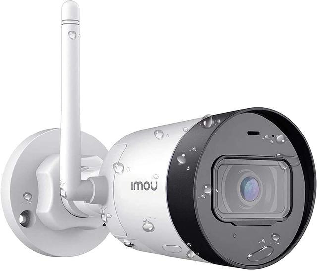 Imou IPC-G22P