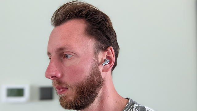 Nothing Ear(1)
