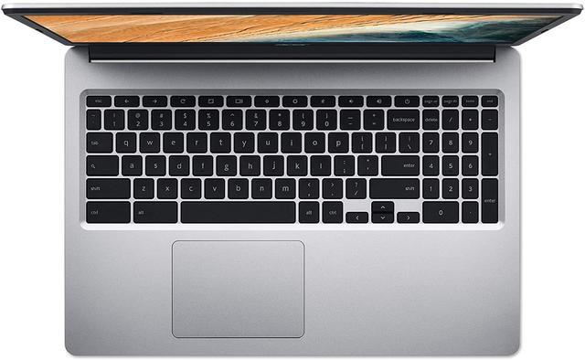 Acer Chromebook 315 CB315-3H-C5PB