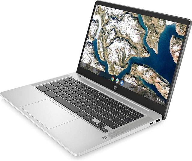 HP Chromebook 14a-na0220nd