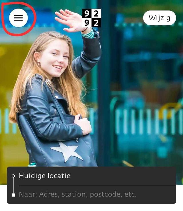 9292 ov app