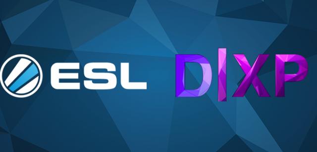 esl dxp