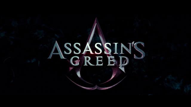Assasins Creed film