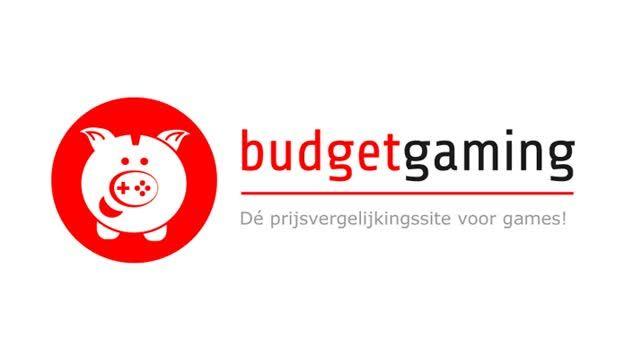 Budgetgaming