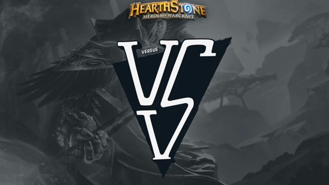 Versus Hearthstone