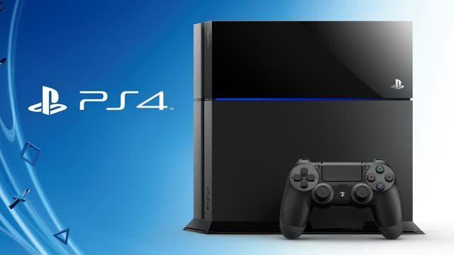 Sony Nederland Verlengt Garantie Ps4 Met Disc Uitwerp Probleem