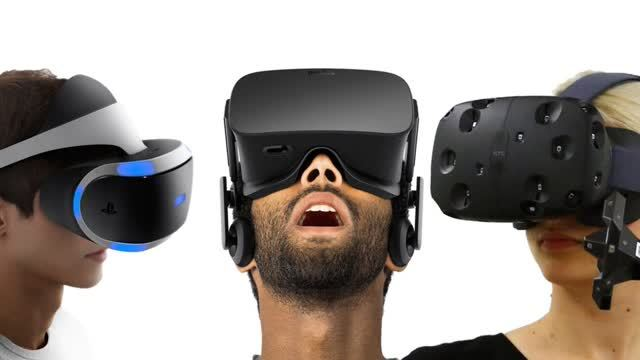 e665904a07d812 De tien beste virtual reality-games