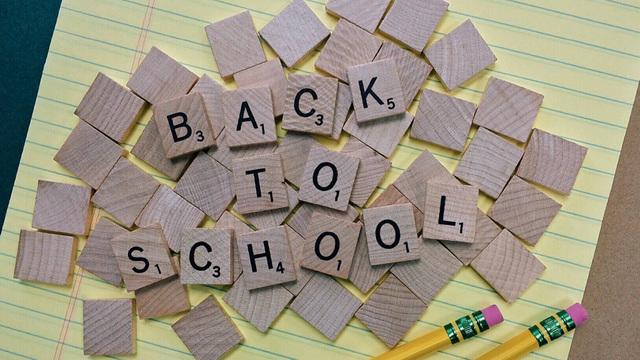 Beste Back to school apps header-foto