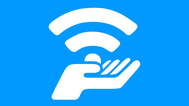 wifi-frequenties