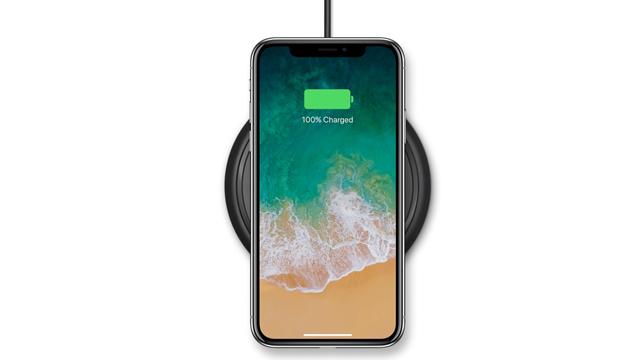 iphone x accessoires