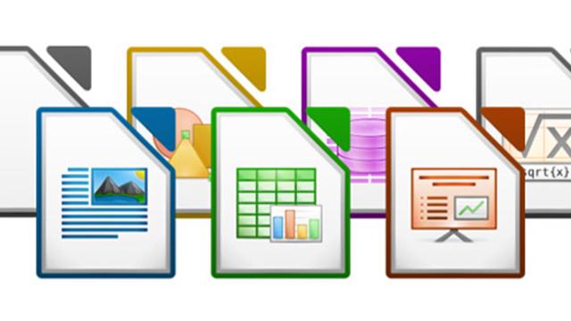 LibreOffice Online installeren