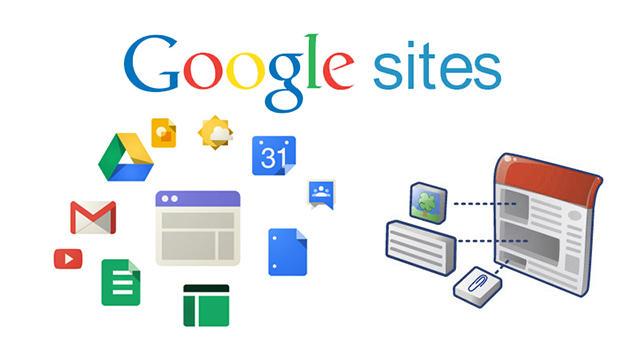 Digitaal informatiebord maken