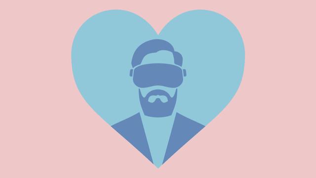 VR empathie