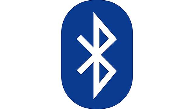 Bluetooth staat in iOS 12 standaard (en ongemerkt) aan