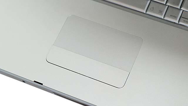 Je iPad en iPhone beschikken over een ietwat verstopte trackpad