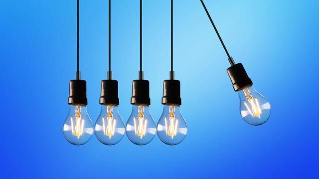 nieuwe energiebronnen