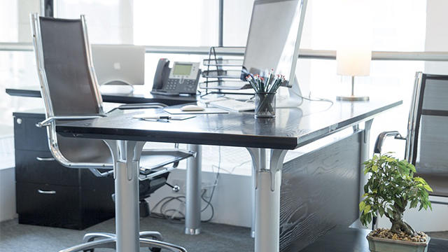 beste kantoor-gadgets