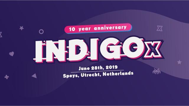 Indigox