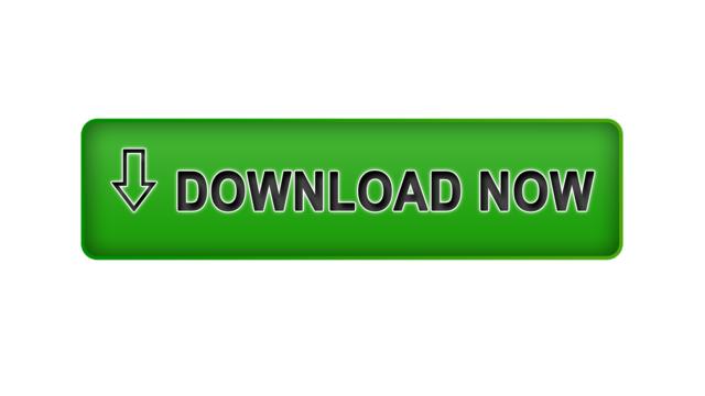 download boete internet
