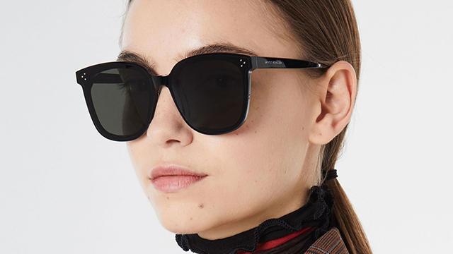 slimme bril Huawei