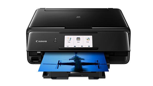 beste all-in-one printers