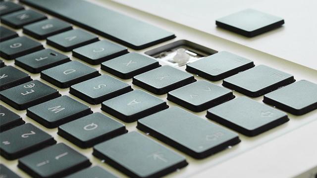 laptop repareren