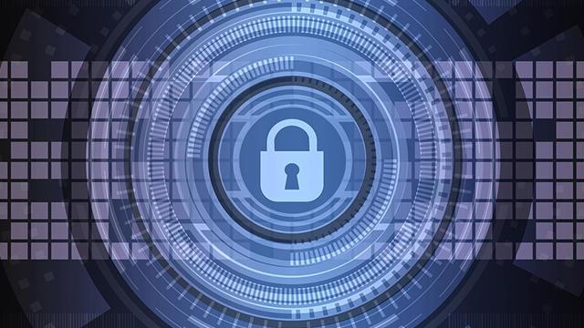 Encryptie in Windows