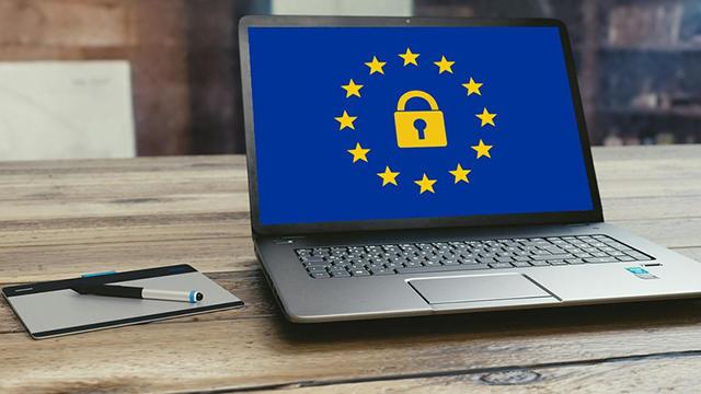 Cybercrime in Europa