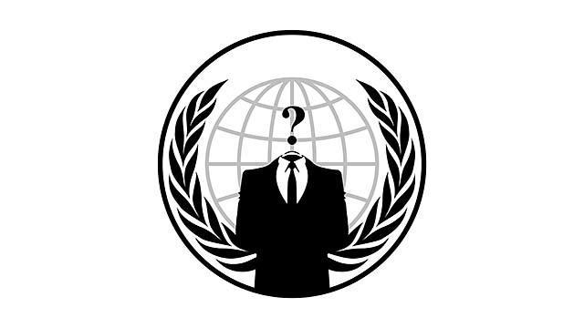 Onion Browser voor iOS houd je anoniem online