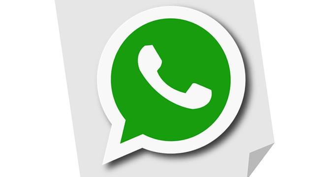 WhatsApp vingerafdruk beveiliging instellen