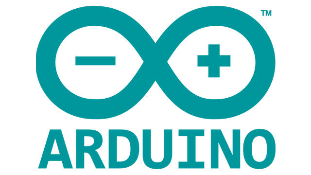 Arduino programmeren