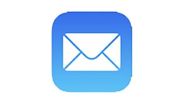 Mailen met iOS 13 en iPadOS is een verademing