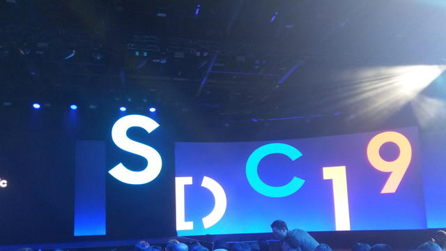 Samsung SDC