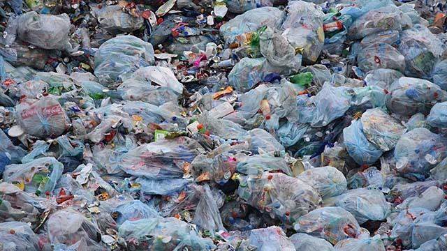 Ruim die virtuele vuilnisbelt in je browser af en toe eens op