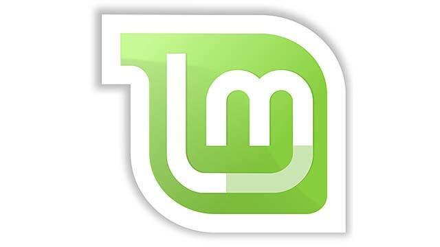 Gedeelde mappen koppelen in Linux Mint