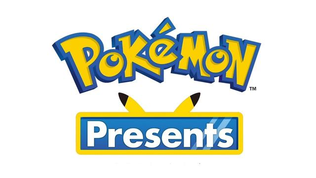 Pokémon Present