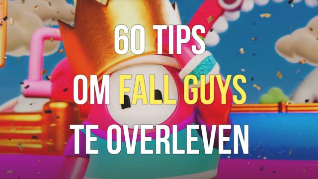60 tips