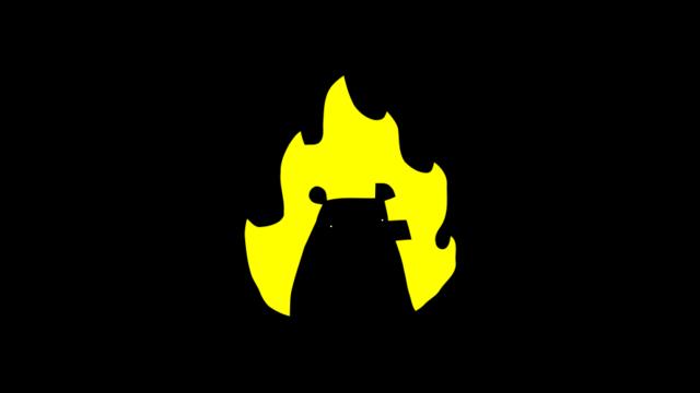 Vlambeer